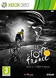 Tour de France 2013