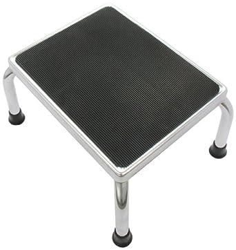 pattersontabouretavec marchemarchesansbarred 39 appui commerce industrie science ee251. Black Bedroom Furniture Sets. Home Design Ideas