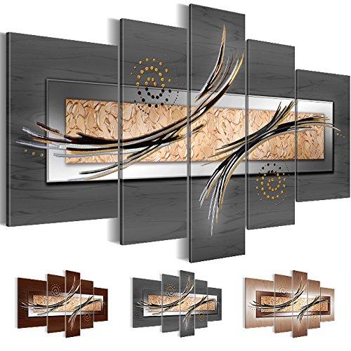 bilder kunstdrucke prestigeart 1049527b bild auf vlies. Black Bedroom Furniture Sets. Home Design Ideas