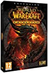 World of Warcraft: Cataclysm - French...