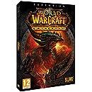 World of warcraft : Cataclysm