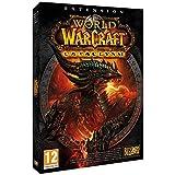 World of warcraft : Cataclysmpar Blizzard