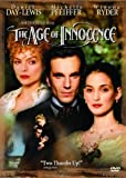 Age of Innocence [Import]