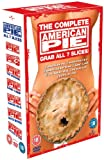 American Pie: All 7 Slices [DVD]