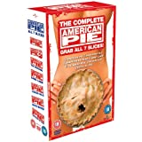 American Pie: All 7 Slices [DVD]by Jason Biggs