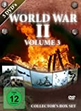 echange, troc World War II 3 [Import anglais]