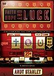 Faith Hope And Luck Dvd