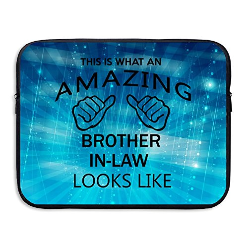 cici-xx-unisex-amazing-brother-in-law-computer-bag-15-inch
