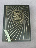 Brave New World, Collectors Edition (100 Greatest Books Ever Written)