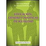 Educación, género y políticas de igualdad (Fora de Col·lecció)