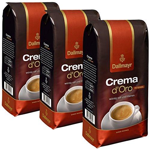 dallmayr-crema-d-oro-intensa-cafe-en-grains-lot-de-3-3-x-1000g