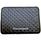 ThermaPAK HS17A 17-Inch Laptop Cooling Heatshift Pad (Black)by Thermapak