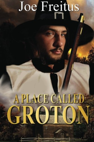 A Place Called Groton front-24683