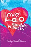 img - for Love and Muddy Puddles (A Coco and Charlie Franks novel Book 1) book / textbook / text book