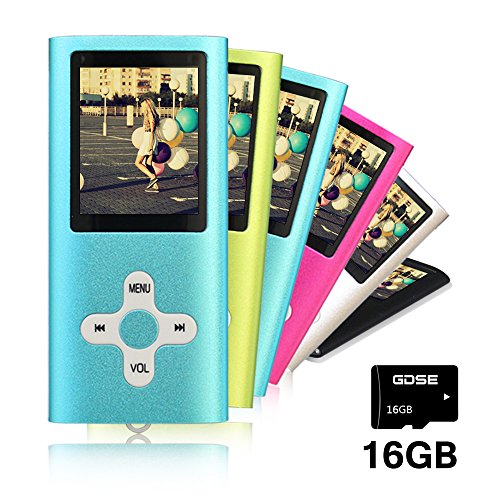 goldenseller-16gb-mp3-player-mp4-player-for-a-micro-sd-card-slot-media-player-music-player-portable-