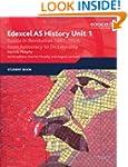 Edexcel GCE History: Russia in Revolu...