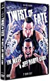 echange, troc Twist of fate the jeff et matt hardy