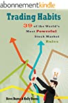 Trading Habits: 39 of the World's Mos...