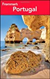 Frommers Portugal (Frommers Complete Guides)