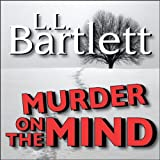 Murder on the Mind: A Jeff Resnick Mystery, Book 1 (Unabridged)
