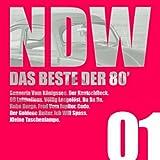 Ndw - Das Beste Der 80er