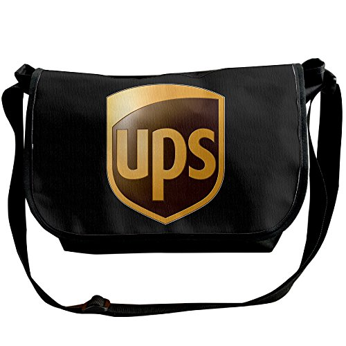 united-parcel-service-ups-express-logo-slanting-shoulder-bags-travel-bag