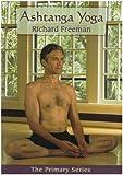 echange, troc Richard Freeman - Ashtanga Yoga: the Primary Series