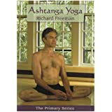 Ashtanga Yoga: The Primary Series [DVD] [NTSC]by Richard Freeman