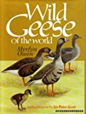 img - for Wild Geese of the World book / textbook / text book