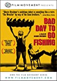 Bad Day to Go Fishing [DVD] [Region 1] [US Import] [NTSC]