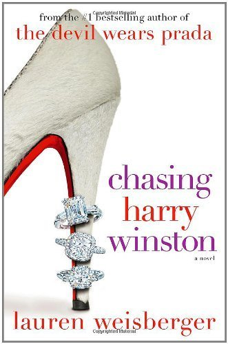 chasing-harry-winston-by-weisberger-lauren-simon-schuster2008-hardcover