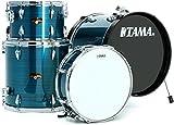Tama Imperialstar Bop Kit – Hairline Blue