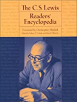 C. S. Lewis Readers' Encyclopedia, The