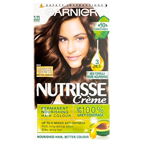 garnier-nutrisse-creme-aligeramiento-color-de-cabello-oscuro-323-cuarzo