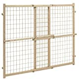 Evenflo Position and Lock Plus Gate