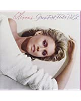 Olivia's Greatest Hits Volume