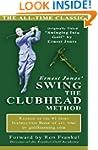 Ernest Jones' Swing The Clubhead method