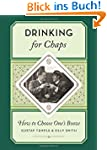 Drinking for Chaps: How to Choose One...