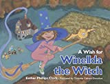 img - for A Wish for Winellda the Witch book / textbook / text book