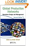 Global Production Networks: Operation...