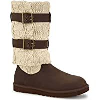 UGG Women's Cassidee Tall