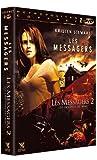 echange, troc Les Messagers + Les Messagers 2 - Les origines du mal