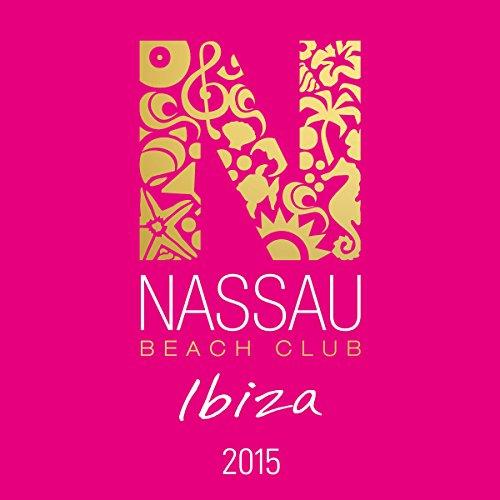 VA-Nassau Beach Club Ibiza 2015-2CD-2015-VOiCE Download