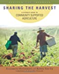Sharing the Harvest: A Citizen's Guid...