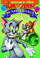 Tom amp Jerry - M228usekino