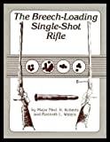 Breech Loading Single Shot Rifle