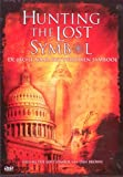 Hunting The Lost Symbol [ 2009 ] Dan Brown