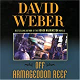 Off Armageddon Reef: Safehold Series, Book 1