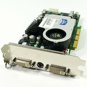 Amazon.com: HP NVIDIA QUADRO FX2000 ( DE806A ): Electronics