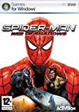 Spider-Man: Web of Shadows (PC)